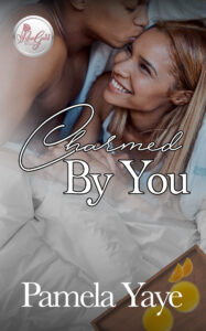 Book Cover: Charmed By You